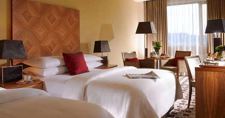 family-hotels-galway
