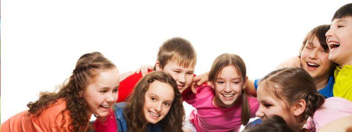 kids_club_group