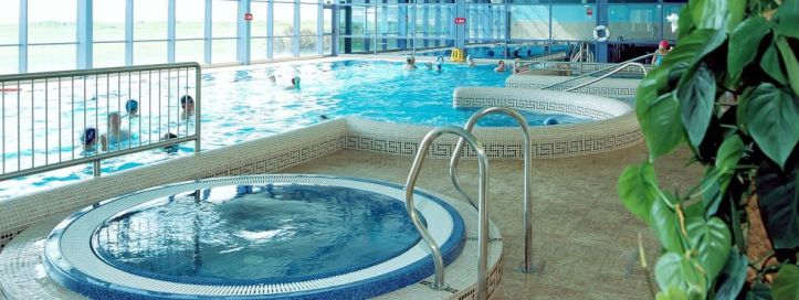 xyoughal_leisure_centre.jpg.pagespeed.ic.9vpKJdHbNz