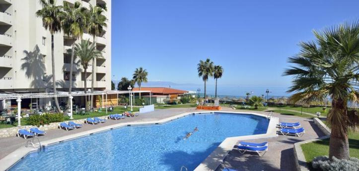 27soltimor-pool-835x398